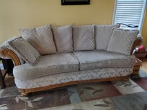Couch Free in Naperville, Illinois