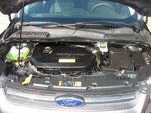 2013 Ford Escape in Camp Lejeune, North Carolina