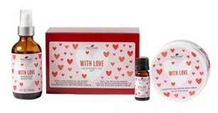 Anti Age  Body Cream, Essential Oil and Massage Oil in Fort Campbell, Kentucky