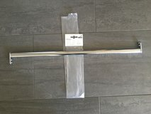 Wardrobe rod (expandable) in Ramstein, Germany