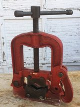 Pipe Vise in Naperville, Illinois
