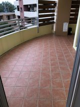 Newer APARTMENT in Okianwa-city (PET FRIENDLY) in Okinawa, Japan