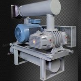 Leading Manufacturer and Supplier of Tri Lobe Roots Blower in Honolulu, Hawaii
