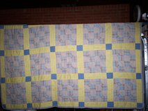 full size hand made quilt in Elizabethtown, Kentucky