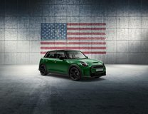 2022 MINI Cooper S 4door NEW Promotion!! in Hohenfels, Germany