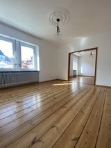 Nice Apartment in the City Center of Landstuhl in Ramstein, Germany