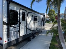 2020 Forest River Ultra Lite Travel Trailer 2612WS in Camp Pendleton, California