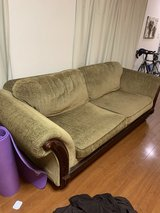 MUST GO! price negotiable in Okinawa, Japan