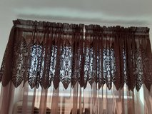 curtains 2 panels in Alamogordo, New Mexico