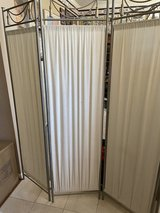 ***Like New Room Divider*** in Kingwood, Texas