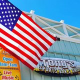Tony's Sports Bar looking for FOH. in Camp Pendleton, California