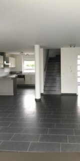 Morlautern huge modern 4 BR house with garage in Ramstein, Germany