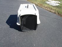ANIMAL TRANSPORT CAGE / CARRIER in Plainfield, Illinois