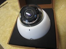 VERKADA D30-HW INDOOR SECURITY / SURVEILLANCE DOME CAMERA in Cherry Point, North Carolina