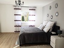 Furnished House Kindsbach in Ramstein, Germany