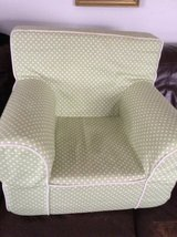 Pottery Barn Kids Anywhere Chair in Baumholder, GE