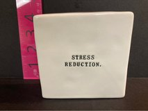 Stress Relief Humor in Plainfield, Illinois