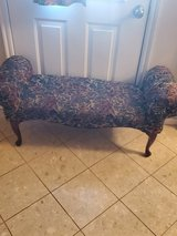 Accent Bench seat in Lawton, Oklahoma