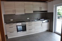 Apartment for rent in Glan Münchweiler 66907 in Ramstein, Germany