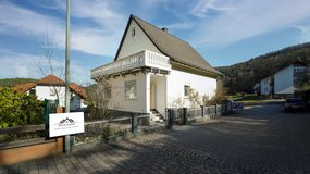 RENT: New Renovated House in Kindsbach ( 66862 ) in Ramstein, Germany
