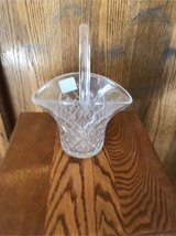 glass basket in Glendale Heights, Illinois