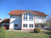 VIRTUEL TOUR HOUSE FOR RENT in Ramstein, Germany