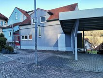 For Sale!!!   Semi-Detached House with Granny Flat in Queidersbach in Ramstein, Germany