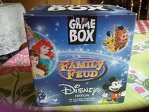 Family Feud Game- Disney Edition in Schaumburg, Illinois