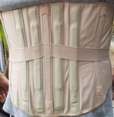 Lumbar Lower Back Support Wrap With 4 Support Bars in Ramstein, Germany