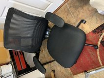 Office chair Lumbar support in Beaufort, South Carolina
