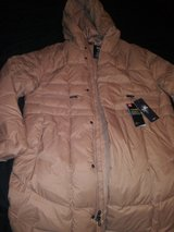Under Armour women's jacket in The Woodlands, Texas