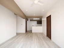 Brand new Different style 3Bed 2Bath apt in Chatan(coming soon)-Type #A in Okinawa, Japan
