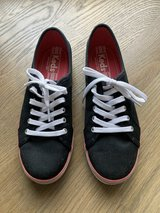 New! Never used! Women's Keds Sneakers - Sz 7 in Westmont, Illinois