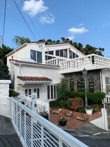 4 Bedroom house next to Foster in Okinawa, Japan