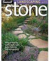 Book: Landscaping with stone in Wiesbaden, GE