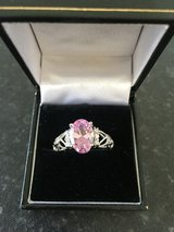 Dress Ring in Lakenheath, UK