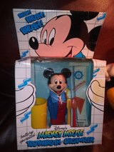 Mickey Mouse vintage bundle in Spring, Texas