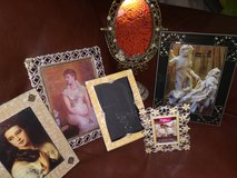 mirror & picture frames in The Woodlands, Texas