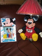 Mickey Mouse vintage bundle in The Woodlands, Texas