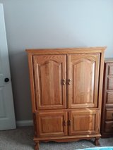 TV Cabinet in Fort Campbell, Kentucky