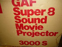 Super 8 Projector in Fort Campbell, Kentucky