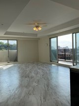 Available Modern Style Property 5F,4F,2F in Okinawa, Japan