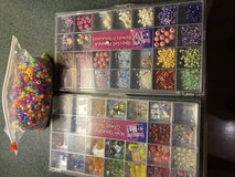 Bedazzled Beads in Schaumburg, Illinois
