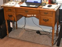 Student Desk in Tomball, Texas