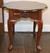 Side tables (2) in Tomball, Texas