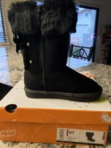 girls new boots in Vacaville, California