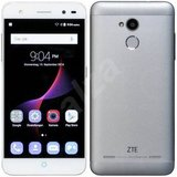 ZTE Smartphone (UNLOCKED) in Okinawa, Japan