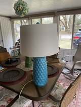Lamp for sale in Beaufort, South Carolina