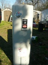 Hot Water Heater in Fort Campbell, Kentucky