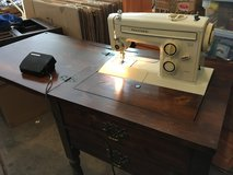 Sears Kenmore Sewing Machine in Fort Carson, Colorado